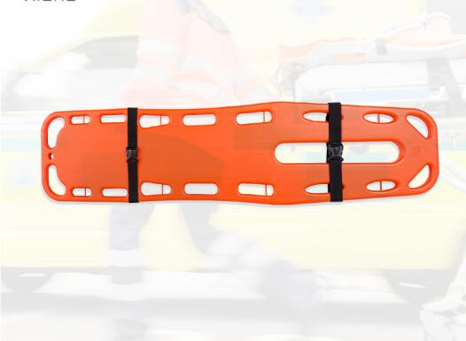 Spine Board 1A6A